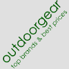 Outdoorgear.co.uk logo