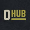 Outdoorhub.com logo