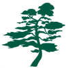 Outdoorjapan.com logo
