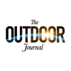 Outdoorjournal.com logo