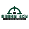 Outdoorlimited.com logo