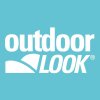 Outdoorlook.co.uk logo