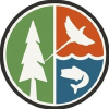 Outdoornebraska.gov logo