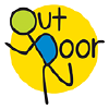 Outdoornews.co.kr logo