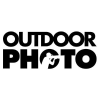 Outdoorphoto.co.za logo