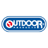 Outdoorproducts.jp logo