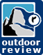 Outdoorreview.com logo