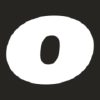 Outdoorsg.com logo