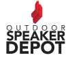 Outdoorspeakerdepot.com logo