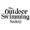 Outdoorswimmingsociety.com logo