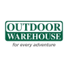 Outdoorwarehouse.co.za logo