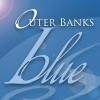 Outerbanksblue.com logo