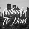 Outlandertvnews.com logo
