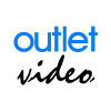 Outletvideo.com logo