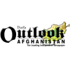 Outlookafghanistan.net logo