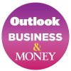 Outlookbusiness.com logo