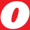 Outlookindia.com logo
