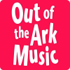 Outoftheark.co.uk logo