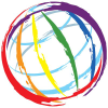 Outrightinternational.org logo