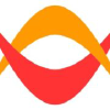 Outrightresearch.com logo