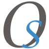 Outshinesolutions.com logo