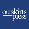Outskirtspress.com logo
