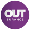 Outsurance.co.za logo
