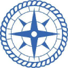 Outwardbound.org logo