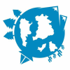 Outwardon.com logo