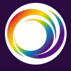 Outwood.com logo