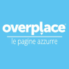 Overplace.com logo