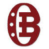 Overviewbible.com logo
