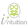 Owlintuition.com logo