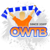 Owtb.co.uk logo