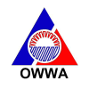 Owwa.gov.ph logo