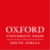 Oxford.co.za logo