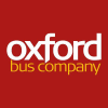 Oxfordbus.co.uk logo