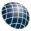 Oxfordeconomics.com logo