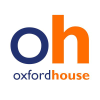 Oxfordhousebcn.com logo