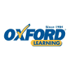 Oxfordlearning.com logo