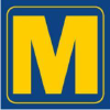 Oxfordmail.co.uk logo