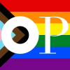 Oxfordplayhouse.com logo