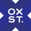 Oxfordstreet.co.uk logo