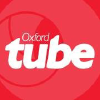 Oxfordtube.com logo