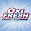 Oxifresh.com logo