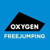 Oxygenfreejumping.co.uk logo