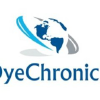 Oyechronicle.com logo