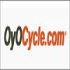 Oyocycle.com logo