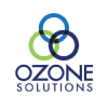 Ozonesolutions.com logo