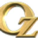 OZ SafeRooms
